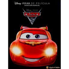 Col-Peppa-Pequeñitos-4-Titulos-Col-Disney-De-Peliculas-5-Titulos-1-304813