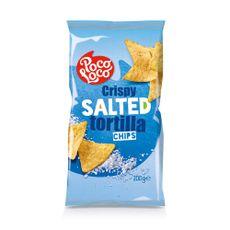 Aceto-Balsamico-Di-Modena-Ponti-Igp-Hd-Botella-Tortilla-Chips-Poco-Loco-Crispy-Salted-X-200-G-1-306844