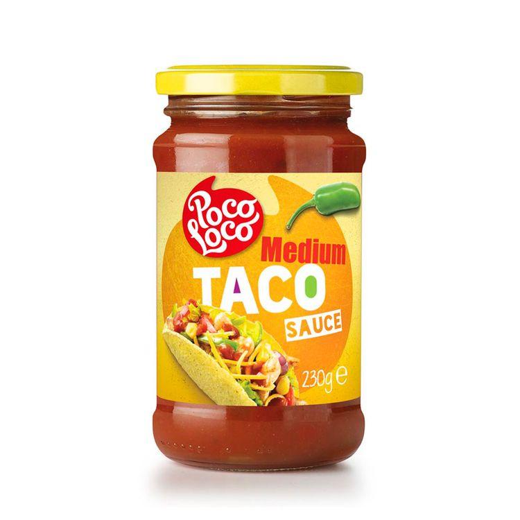 Aceto-Balsamico-Di-Modena-Ponti-Igp-Hd-Botella-Salsa-De-Tacos-Poco-Loco-Medium-X-230-Gr-1-306848