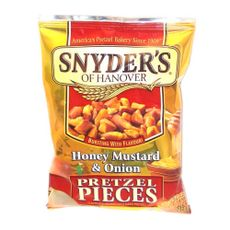 Aceto-Balsamico-Di-Modena-Ponti-Igp-Hd-Botella-Pretzels-Pieces-Snyder-s-Of-Hanover-Honey-Must-1-306853