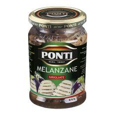 Aceto-Balsamico-Di-Modena-Ponti-Igp-Hd-Botella-Melanzane-Grigliate-Ponti-Frasco-X-280grs-1-306861