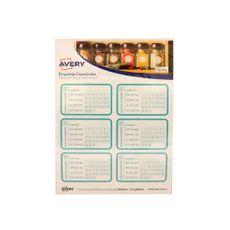 Aceite-De-Oliva-Cañuelas-Rocio-Veg-Stickers-Avery-Para-Identificar-Productos-De-H-1-307803