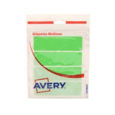 Aceite-De-Oliva-Cañuelas-Rocio-Veg-Etiquetas-Manuales-Avery-Multiuso-Neon-Verde-1-1-307819