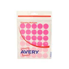 Aceite-De-Oliva-Cañuelas-Rocio-Veg-Etiquetas-Manuales-Avery-Multiuso-Neon-Rosa-1-1-307824