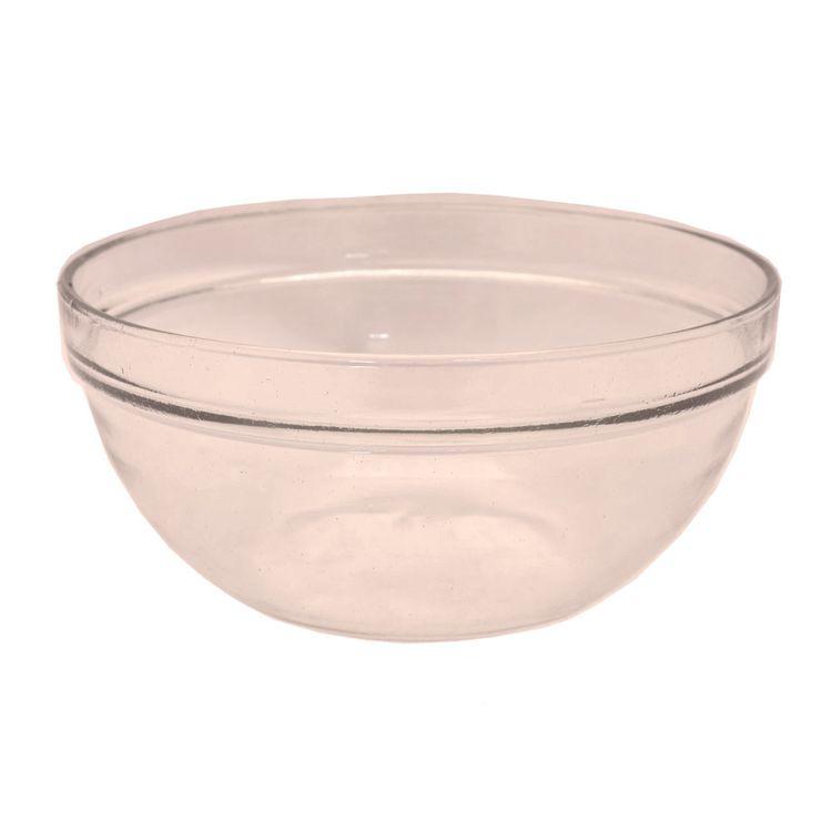 Bowl-De-Vidrio-Rigolleau-1-924