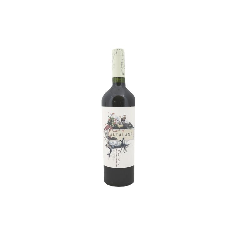 Vino-Altaland-Pinot-Noir-1-246628