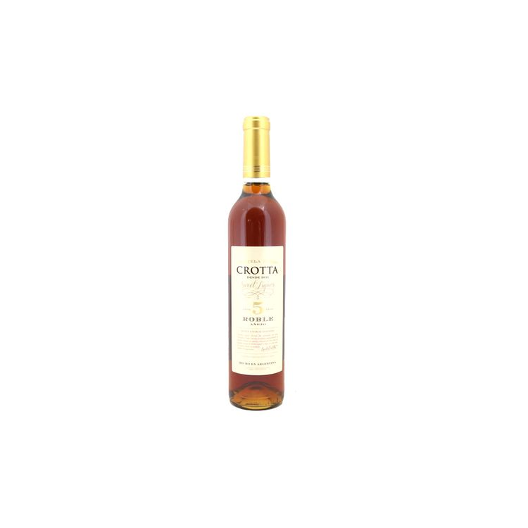 Vino-Mistela-Crotta-D-Oro-500-Ml-1-247818
