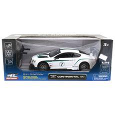Auto-A-Radio-Control-Bentley-Gt3-1-252270