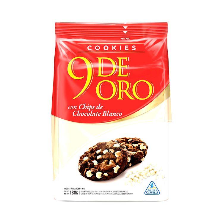 Sillon-Oficina-Ejecutivo-6808-Negro-Cookies-9-De-Oro-Chips-Chocolate-Blanco-X180gr-1-306557