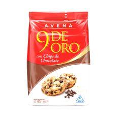 Silla-Metalica-Silver-Galleta-9-De-Oro-Avena-Y-Chips-Chocolate-X180g-1-306576