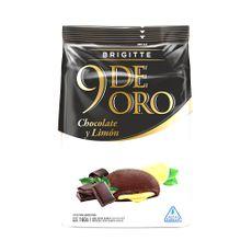 Sillon-Oficina-Ejecutivo-6808-Negro-Galleta-9-De-Oro-Chocolate-Rellena-Limon-X160g-1-306578