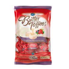 Caramelos-Butter-Tofees-Yog-Frutos-Rojos-X150g-1-309948