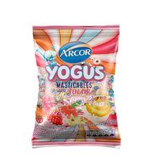 Caramelos-Arcor-Yogus-X150gr-1-309949