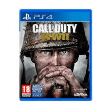 Mouse-Genius-Wired-Dx-110-Usb-Rojo-Juego-Ps4-Call-Of-Duty-Ww-Ii-1-304472