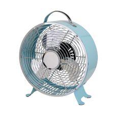 Poett-Despertar-De-Energia-900ml-Ventilador-D-mesa-Nex-Vd-12t-C-10--Vintage-1-305763