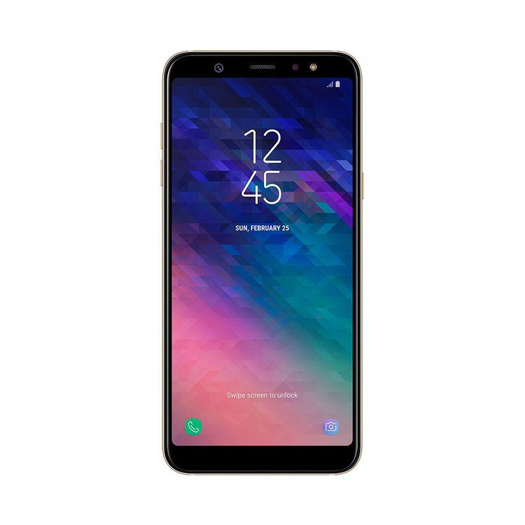 Celular-Samsung-A6--Dorado-1-309958