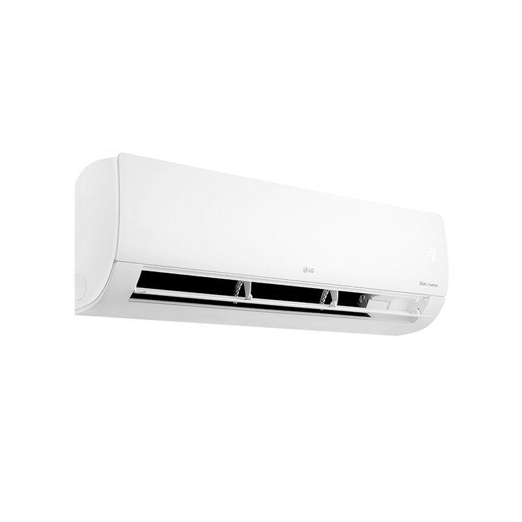 Aire-Acondicionado-Lg-S4-w12ja3aa-3600w-Frio-Calor-Dual-Cool-1-236901
