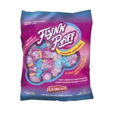 Caramelos-Flynn-Paff-Tutti-Frutti-128-Gr-1-2455