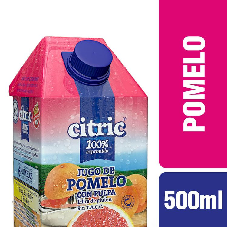 Jugo-Citric-Pomelo-500-Ml-1-3005