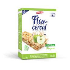 Barra-De-Cereal-Flow-Light-126-Gr-1-3432