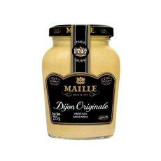Aderezo-Mostaza-Maille-De-Dijon-215-Gr-1-3557
