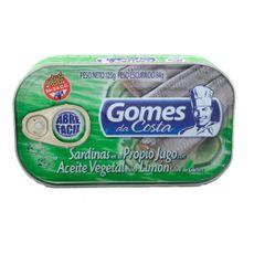 Sardinas-Con-Limon-Gomez-Da-Costa-125-Gr-1-3895