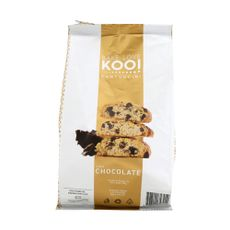 Cantuccini-Koo--Con-Chips-De-Chocolate-180-Gr-1-4950