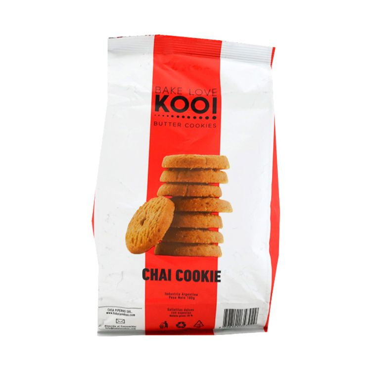 Butter-Cookies-Koo--Chai-180-Gr-1-4951