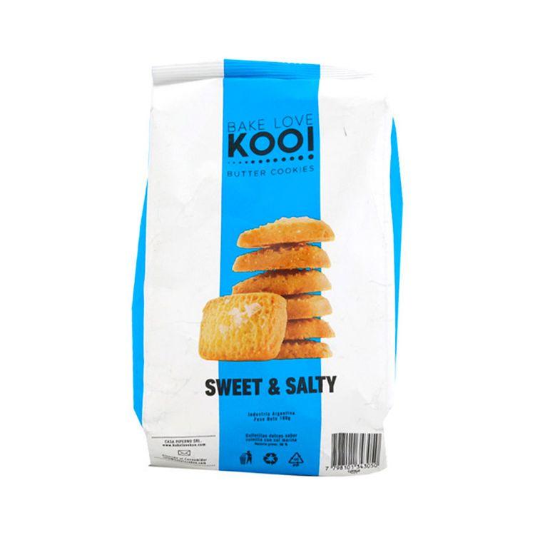 Butter-Cookies-Koo--Sweet---Salty-180-Gr-1-4957