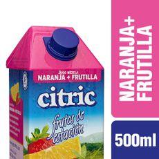 Jugo-Citric-Frutilla-Naranja-Con-Pulpa-500-Ml-1-5883