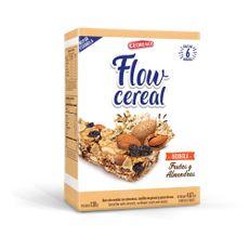 Barra-De-Granola-Vita-Cereal-Con-Frutas-Y-Almendras-23-Gr-1-11609