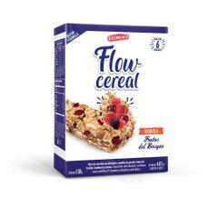 Barra-De-Granola-Vita-Cereal-Frutos-Del-Bosque-138-Gr-1-12654