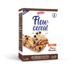 Barra-De-Granola-Vita-Cereal-Chips-Y-Almendras-138-Gr-1-12656