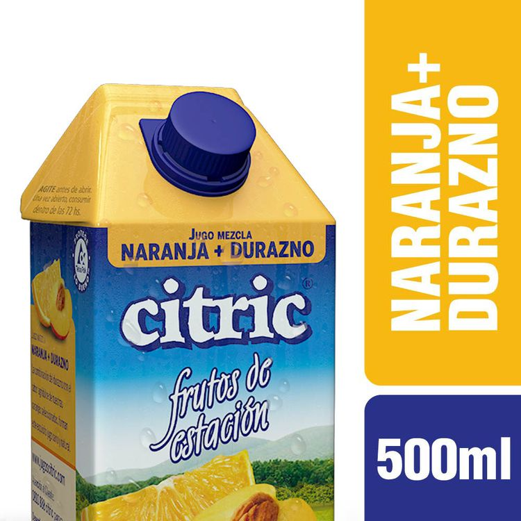Jugo-Citric-Naranja-Durazno-Con-Pulpa-500-Ml-1-12787