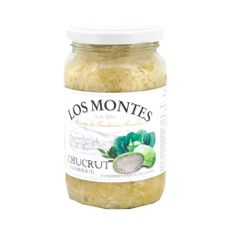 Chucrut-Los-Montes-360-Cc-1-13369