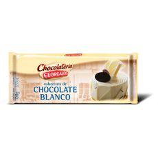 Baño-De-Reposteria-Georgalos-Chocolate-Blanco-100-Gr-1-13430