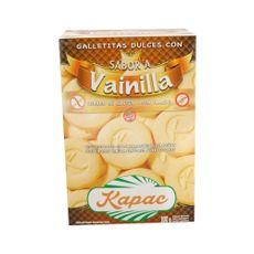 Galletitas-Kapac-Vainilla-200-Gr-1-13715