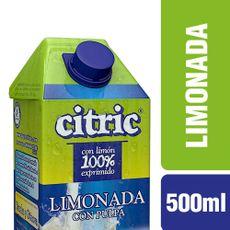 Jugo-Citric-Limonada-Con-Pulpa-500-Ml-1-14566