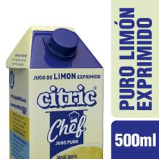 Jugo-Citric-Limonada-Exprimido-500-Ml-1-14568