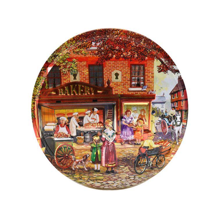 Galletitas-Jacobsen-Baker-Shop-1-14878