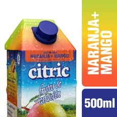 Jugo-Citric-Naranja-Mango-500-Ml-1-15518