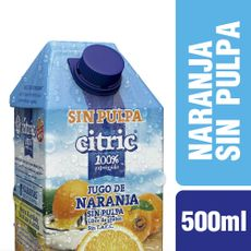 Jugo-Citric-Naranja-Sin-Pulpa-500-Ml-1-15519