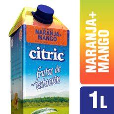 Jugo-Citric-Naranja-Mango-1-L-1-17235