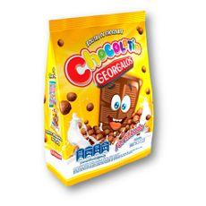 Cereal-Georgalos-Bolitas-Chocolate-200-Gr-1-17534