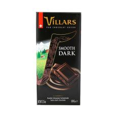 Chocolate-Villars-Classic-Negro-100-Gr-1-20470