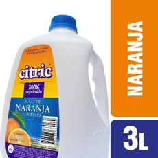 Jugo-Citric-Naranja-Con-Pulpa-3-L-1-21300