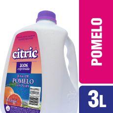 Jugo-Citric-Pomelo-Con-Pulpa-3-L-1-22061