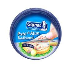 Pate-De-Atun-Gomez-Da-Costa-150-Gr-1-22782