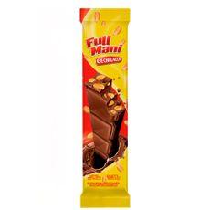 Chocolate-Georgalos-Con-Mani-120-Gr-1-23711