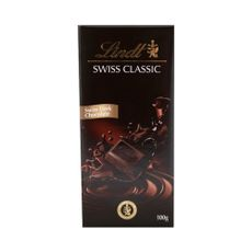 Chocolate-Lindt-Milk-Surfin-100-Gr-1-25035